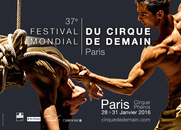 VSO-mail-CIRQUE-DE-DEMAIN-2015